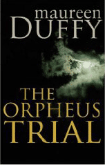 The Orpheus Trail